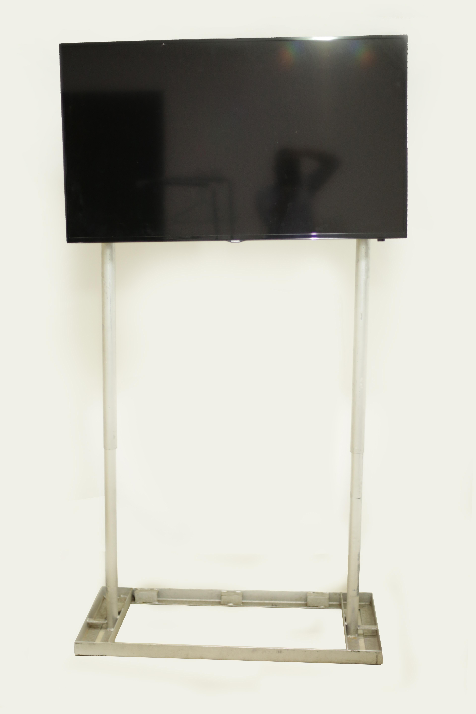 DK8A3656