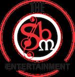 sbm logo png